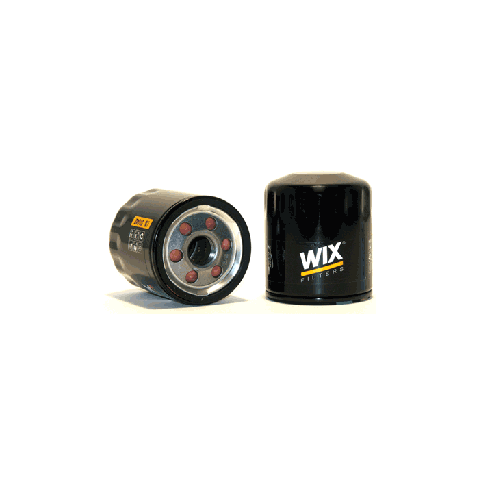 oil filters napa wix filter suppliers  oil  free engine